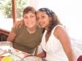 colonias_en_riera_de_ciuret_2009_70_20110811_1696471018-jpg