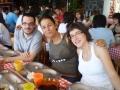 colonias_en_riera_de_ciuret_2009_71_20110811_1317192783-jpg