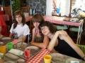 colonias_en_riera_de_ciuret_2009_73_20110811_1025564713-jpg