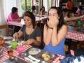 colonias_en_riera_de_ciuret_2009_76_20110811_1382323102-jpg