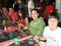 colonias_en_riera_de_ciuret_2009_77_20110811_1026176972-jpg