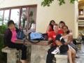 colonias_en_riera_de_ciuret_2009_80_20110811_1935982802-jpg