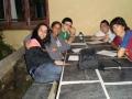 colonias_en_riera_de_ciuret_2009_81_20110811_1489228101-jpg