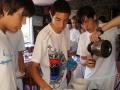 colonias_en_riera_de_ciuret_2009_85_20110811_1999936564-jpg