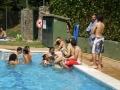 colonias_en_riera_de_ciuret_2009_95_20110811_1917133469-jpg