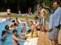 colonias_en_riera_de_ciuret_2009_97_20110811_1070383229-jpg