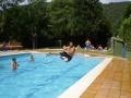 colonias_en_riera_de_ciuret_2009_99_20110811_1518803382-jpg