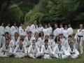 taekwondo_en_riera_de_ciuret_2009_116_20110811_1976780754-jpg