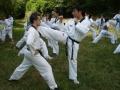 taekwondo_en_riera_de_ciuret_2009_121_20110811_1450589196-jpg