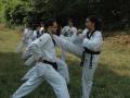 taekwondo_en_riera_de_ciuret_2009_123_20110811_1467144186-jpg