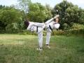 taekwondo_en_riera_de_ciuret_2009_124_20110811_1743512637-jpg