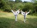 taekwondo_en_riera_de_ciuret_2009_126_20110811_1075573728-jpg