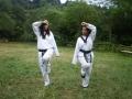 taekwondo_en_riera_de_ciuret_2009_127_20110811_1004831405-jpg