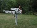 taekwondo_en_riera_de_ciuret_2009_128_20110811_1415611763-jpg
