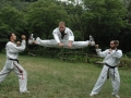 taekwondo_en_riera_de_ciuret_2009_132_20110811_1306934197-jpg