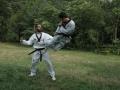 taekwondo_en_riera_de_ciuret_2009_133_20110811_1019886631-jpg