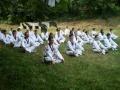 taekwondo_en_riera_de_ciuret_2009_134_20110811_1658638208-jpg