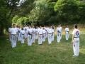 taekwondo_en_riera_de_ciuret_2009_135_20110811_1692730857-jpg