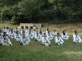 taekwondo_en_riera_de_ciuret_2009_137_20110811_1904152611-jpg