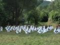 taekwondo_en_riera_de_ciuret_2009_138_20110811_1574112110-jpg
