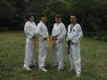 taekwondo_en_riera_de_ciuret_2009_139_20110811_1886184161-jpg