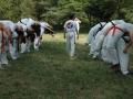 taekwondo_en_riera_de_ciuret_2009_142_20110811_1742663979-jpg