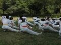 taekwondo_en_riera_de_ciuret_2009_143_20110811_1832653436-jpg