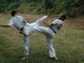 taekwondo_en_riera_de_ciuret_2009_144_20110811_2067802997-jpg