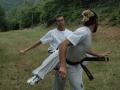 taekwondo_en_riera_de_ciuret_2009_145_20110811_1445751545-jpg