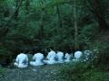 taekwondo_en_riera_de_ciuret_2009_147_20110811_1410678486-jpg
