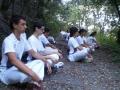 taekwondo_en_riera_de_ciuret_2009_148_20110811_1138153939-jpg