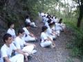 taekwondo_en_riera_de_ciuret_2009_149_20110811_1437039047-jpg
