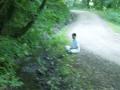 taekwondo_en_riera_de_ciuret_2009_150_20110811_1187590822-jpg