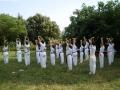 taekwondo_en_riera_de_ciuret_2009_151_20110811_2078763816-jpg