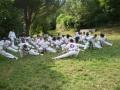 taekwondo_en_riera_de_ciuret_2009_158_20110811_1467776502-jpg