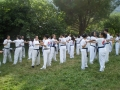 taekwondo_en_riera_de_ciuret_2009_159_20110811_1277704952-jpg