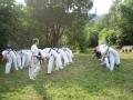 taekwondo_en_riera_de_ciuret_2009_160_20110811_2096724282-jpg