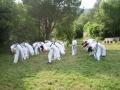 taekwondo_en_riera_de_ciuret_2009_161_20110811_1676168255-jpg