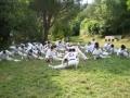 taekwondo_en_riera_de_ciuret_2009_162_20110811_1335130752-jpg