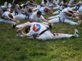 taekwondo_en_riera_de_ciuret_2009_163_20110811_1137942454-jpg