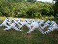 taekwondo_en_riera_de_ciuret_2009_165_20110811_1442509267-jpg