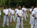 taekwondo_en_riera_de_ciuret_2009_166_20110811_1867541252-jpg