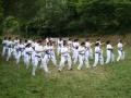 taekwondo_en_riera_de_ciuret_2009_169_20110811_1464866078-jpg