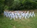 taekwondo_en_riera_de_ciuret_2009_171_20110811_1548160617-jpg