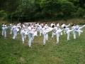 taekwondo_en_riera_de_ciuret_2009_172_20110811_1605768557-jpg