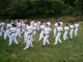 taekwondo_en_riera_de_ciuret_2009_173_20110811_1366063108-jpg