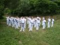 taekwondo_en_riera_de_ciuret_2009_174_20110811_1692759936-jpg