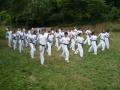 taekwondo_en_riera_de_ciuret_2009_175_20110811_1264908318-jpg