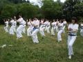 taekwondo_en_riera_de_ciuret_2009_178_20110811_1358428038-jpg