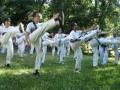 taekwondo_en_riera_de_ciuret_2009_181_20110811_1771522640-jpg